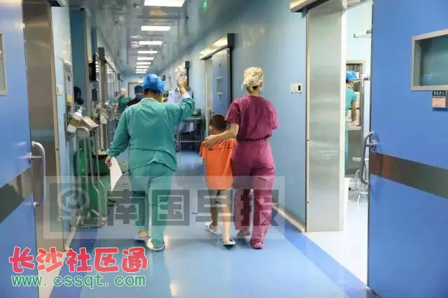 南宁某包皮开设割专场医院一上午v包皮24根小一中长安初中部西安市图片