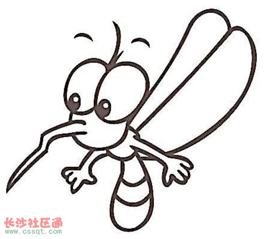 夏季要特别小心蚊虫 住在肇庆广宁的坤仔 就因为被蚊虫咬了一口 患上了乙型脑膜炎 昏迷至今仍未醒  坤仔今年12岁,河南人,从小跟着父母在肇庆广宁县的农村长大。父亲邝先生说,当发现儿子有点头晕、发烧,就带去当地的卫生站打了吊针,烧很快就退了,到了晚上,坤仔也睡得很好。可是第二天早上,再见儿子,邝先生被吓了一跳,儿子的手脚僵硬,无法开口说话,于是邝先生紧急将他抱到广宁人民医院。 医生确诊为病毒性脑炎,并建议邝先生赶紧转去广州市儿童医院。可在转院两天后,坤仔突然昏迷,进了ICU。医生抽取了脑脊液去化验,结果显