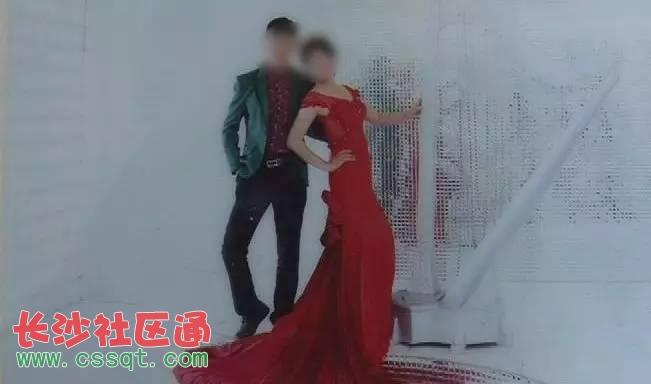 新婚第七天 太原市清徐县同戈站村媳妇闹着要打胎 丈夫崩溃了