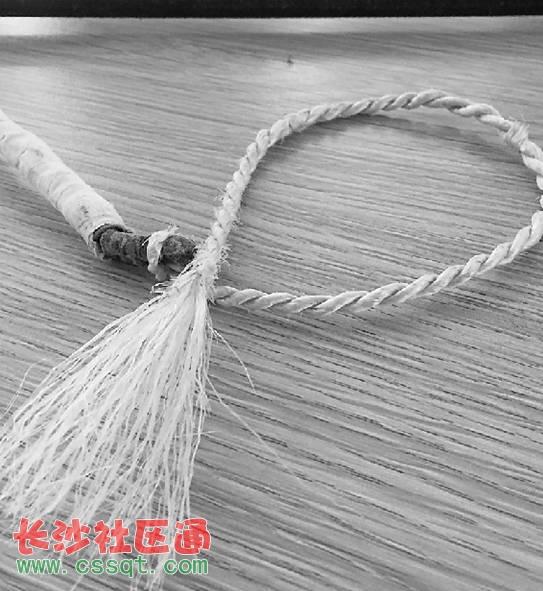 杭州野生动物世界从事该工作有五六年