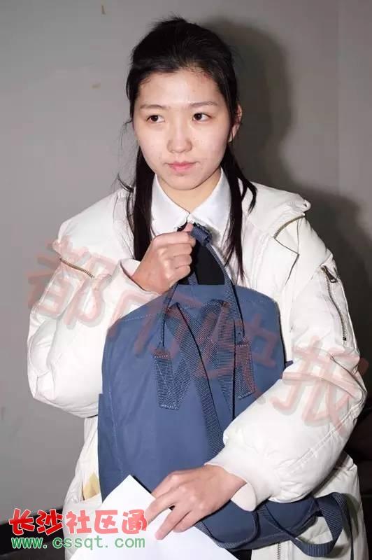 每年艺考 颜值爆表!杭州艺考150个帅哥美女里挑一个