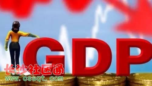 世界各国gdp排名_江苏gdp人均第一