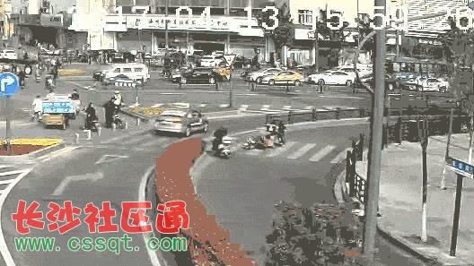 连云港到长沙的飞机