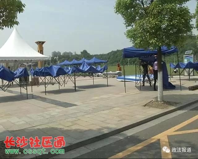 2017南昌国际马拉松系列赛 交通管制方案出炉图片