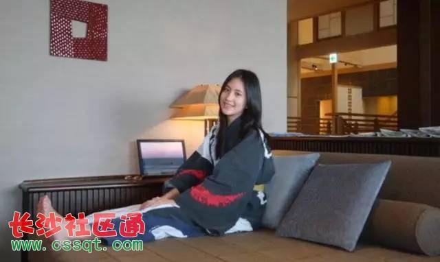 轮奸老师小说_美女作家抑郁自杀 将13岁被老师诱奸的经历写进小说_其它_长沙 ...