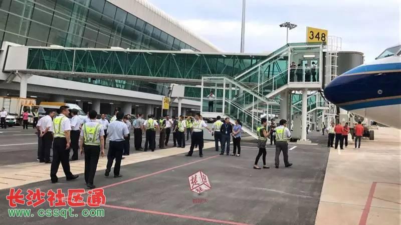 武汉天河机场T2关闭 T3航站楼正式启用
