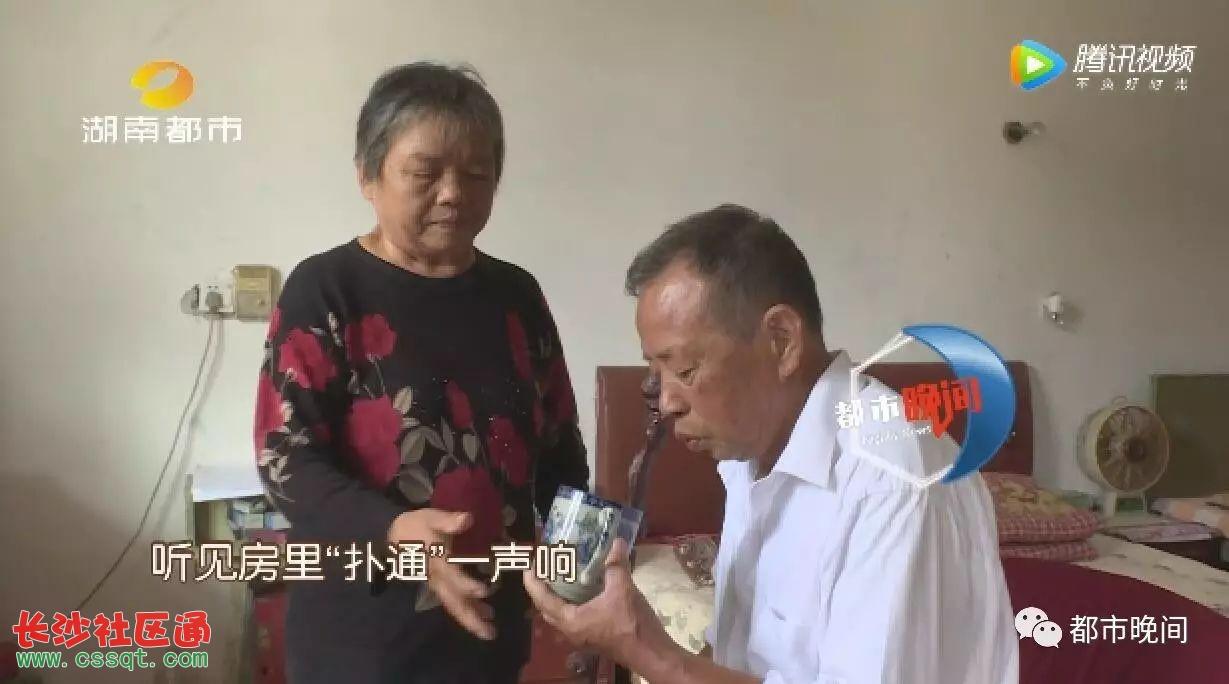 边和老公做爱边给公公��.�_如果50多岁的公公婆婆在家里什么都不做,什么都不管,老公不体谅你,你