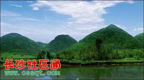世界特色魅力城市, 美丽中国十大最美城镇, 陕西省生态园林城市,环境