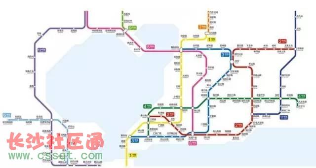 它贯穿着青岛重要的交通枢纽,线路起自胶济客专胶州北站,经胶东国际图片