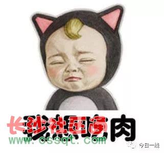 但这只小可爱 可不简单 吃货一枚 这只豹猫是在深圳大鹏新区七娘山山