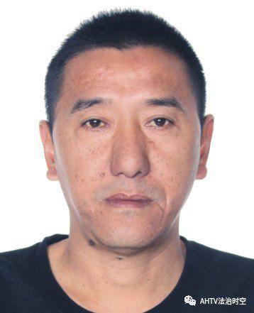 被执行人姓名:许文胜    案号:(2017)皖1823执793号 身份证号码