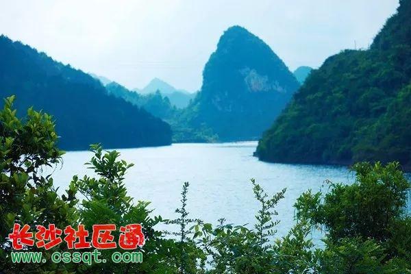 国内 其它 贵阳修文县正式启动撤县设区工作  修文区位优越,地处贵州