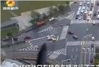 长沙城区近70个易堵路口交通信号优化 上班更方便了!