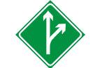 道路交通标志之指路标志