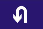 道路交通标志之指示标志