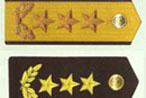 中国人民解放军海军军衔标志