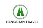 旅游事业行业