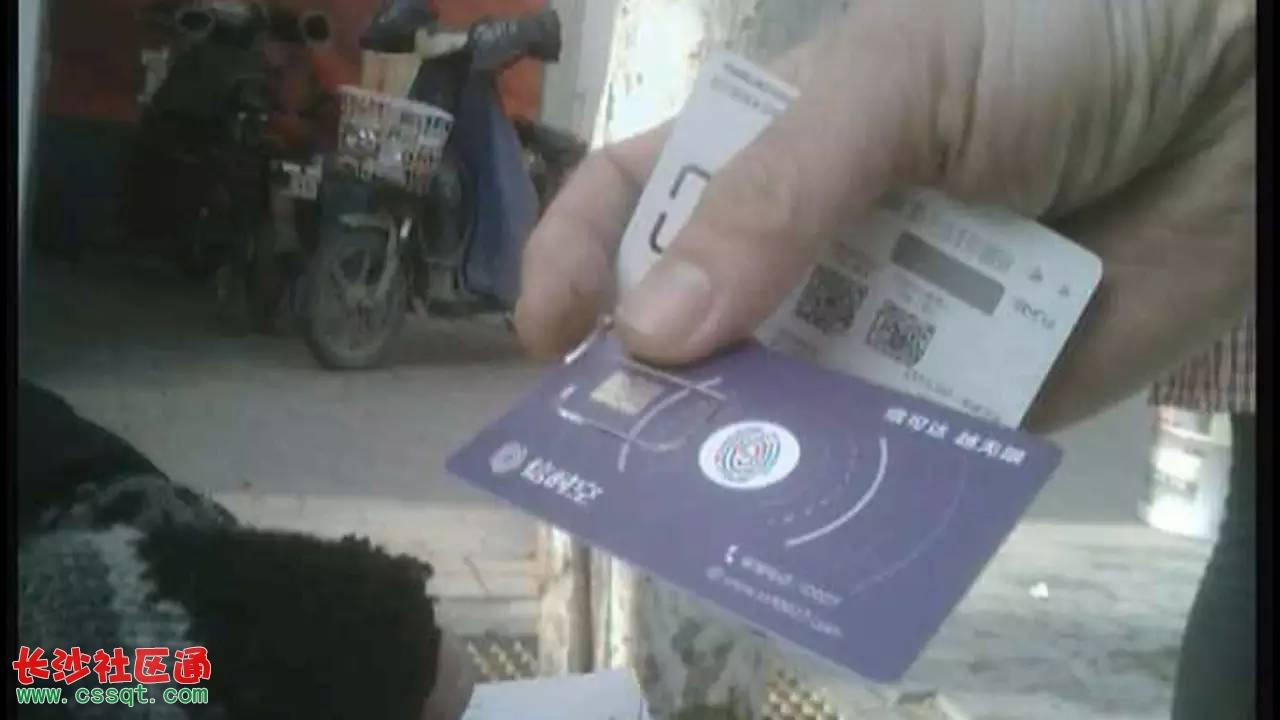 在哪里可以买到匿名手机号码:是否需要将电话卡带到营业厅以取消手机号码?